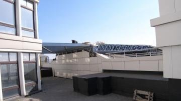 Терасса Киев