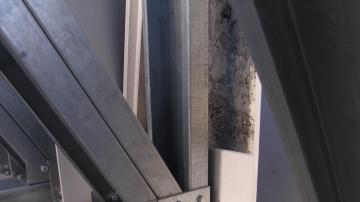 Производство крепежных элементов методом штамповки