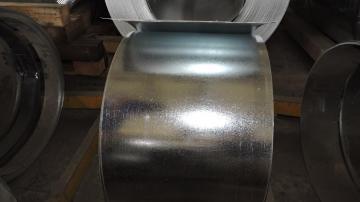 Услуги по роспуску рулонной стали на полосы